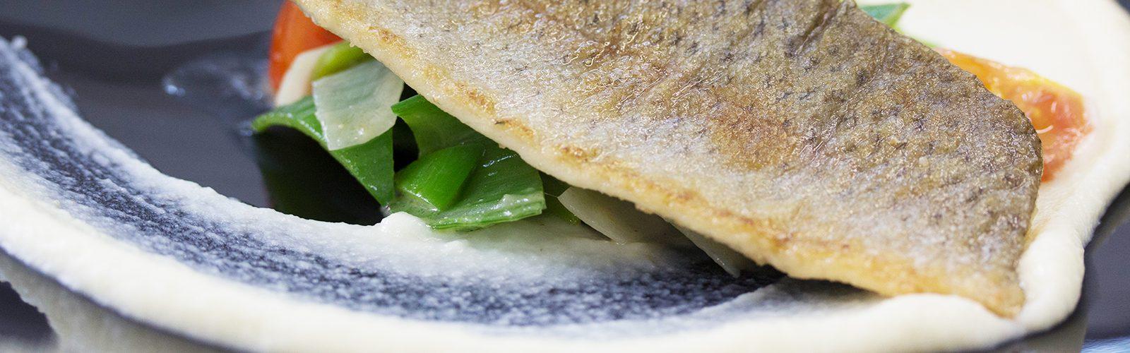 Kohler`s Kulinarik Haag Marktredwitz Restaurant, Pension, Patisserie,Hochzeitstorten, Catering, Partyservice, Kohler, Home Cooking
