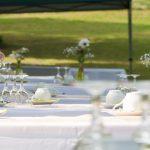 Hochzeiten Geburtstage Jubiläen Firmenfeiern Weihnachtsfeiern Marktredwitz Bayern