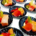 Kohler`s Kulinarik Haag Marktredwitz Restaurant, Pension, Patisserie,Hochzeitstorten, Catering, Partyservice