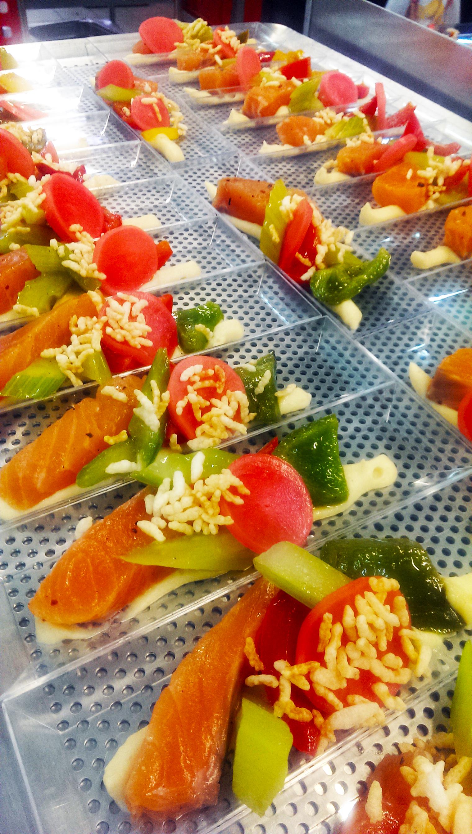 Kohler`s Kulinarik Haag Marktredwitz Restaurant, Pension, Patisserie,Hochzeitstorten, Catering, Partyservice, Kohler